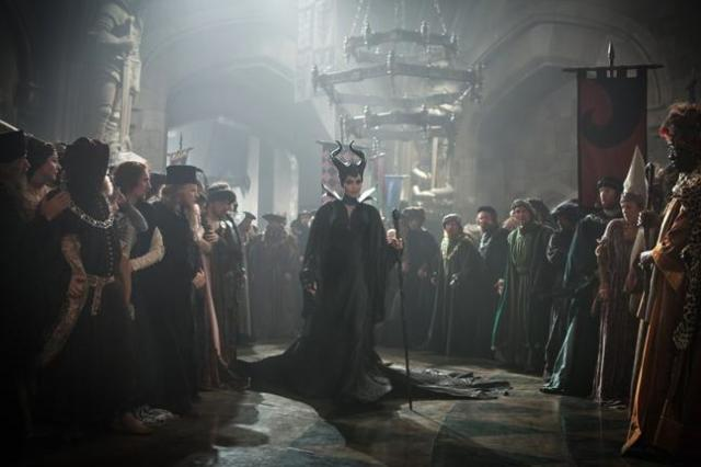 Maleficent_New Stills (7)