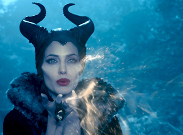 Maleficent_New Stills (8)