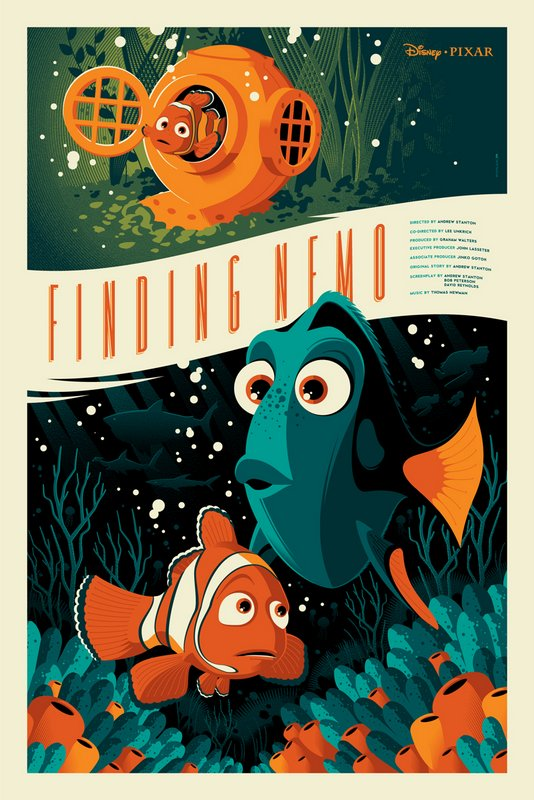 Tom-Whalen-Finding-Nemo
