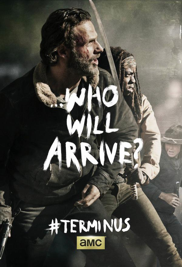 walking-dead-terminus