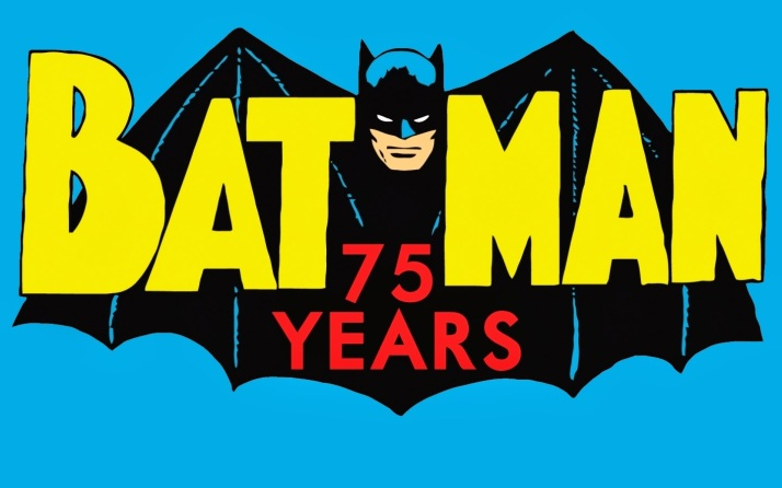 wallpaper_classic_batman_75th_anniversary_d