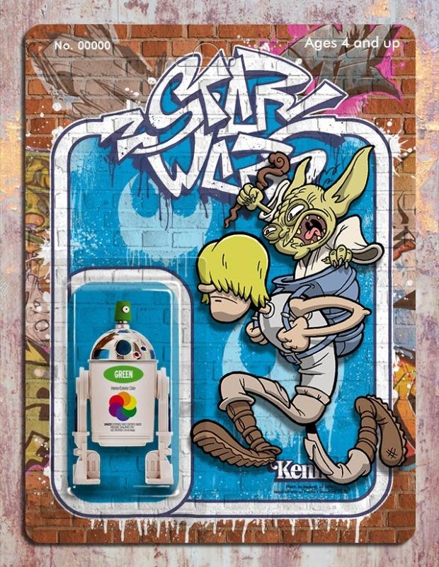 012-SKYWALKER_YODA-STAR_WARS_GRAFFITI
