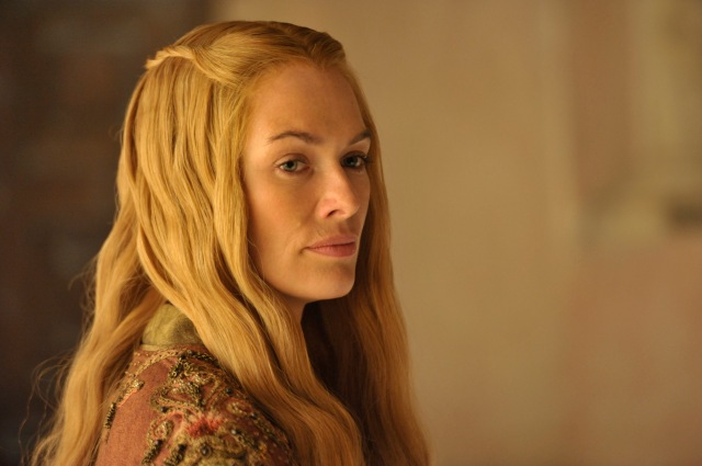 game-of-thrones-season-4-cersei-lena-heady