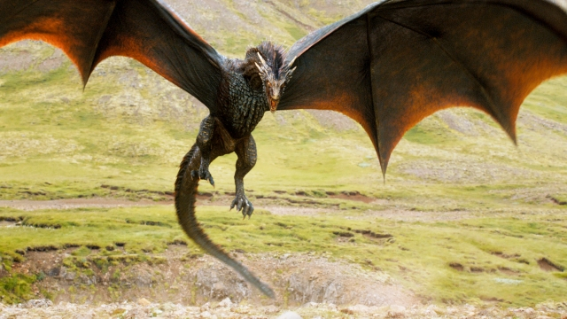 game-of-thrones-season-4-dragon