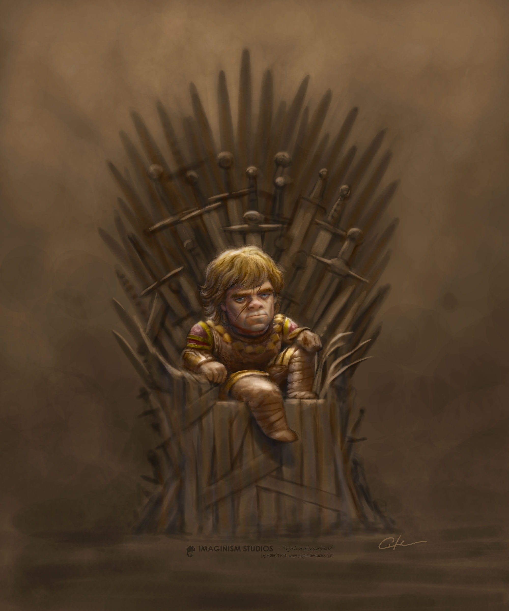 geek art amazing game of thrones artwork we geek girls
