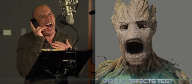 GUARDIANS OF THE GALAXY_Behind the scenes2