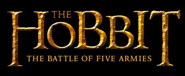 hobbit-battle-of-five-armes