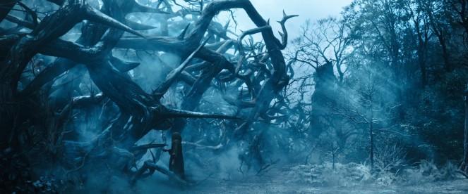 Maleficent (13)