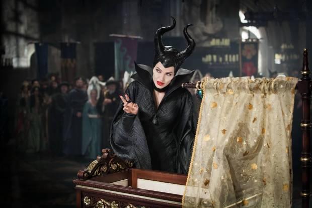 Maleficent (5)