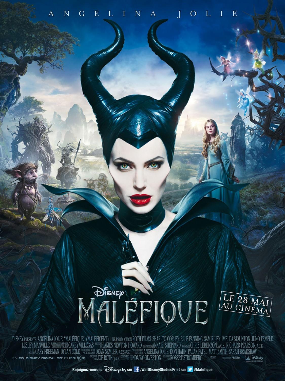 maleficent-international-poster.jpg
