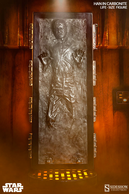 sideshow-collectibles-life-size-han-solo-in-carbonite-figure-1