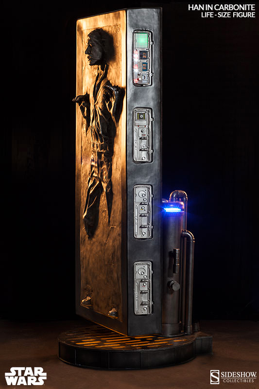 sideshow-collectibles-life-size-han-solo-in-carbonite-figure-2