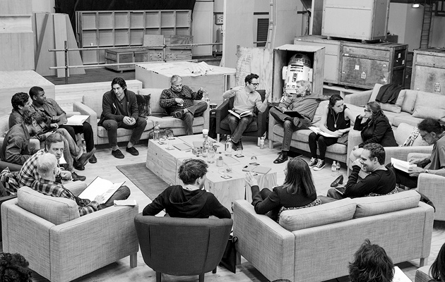 star-wars-episode-vii-casting-announcement