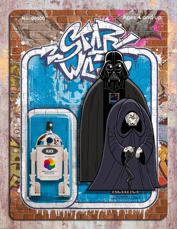 star_wars_street_art_11