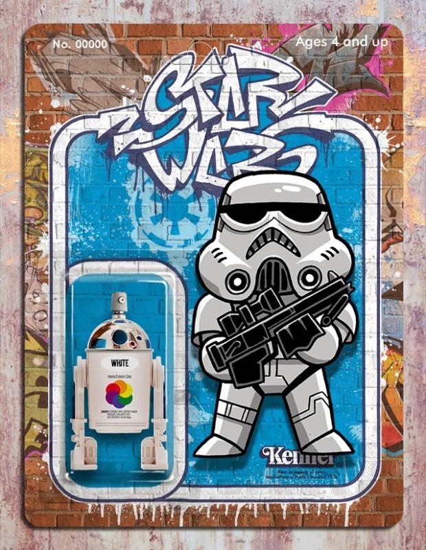 star_wars_street_art_3