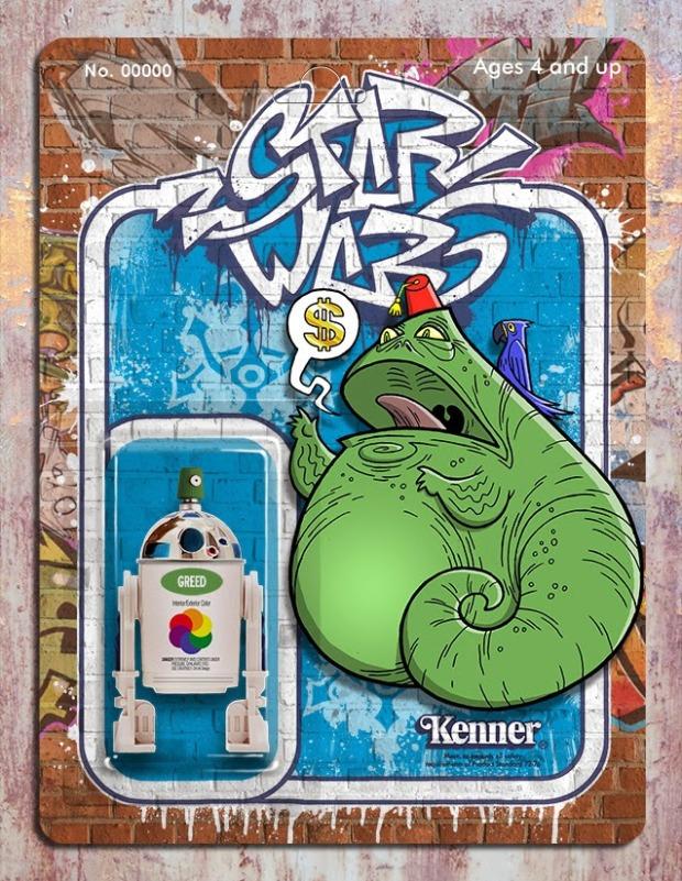 star_wars_street_art_6