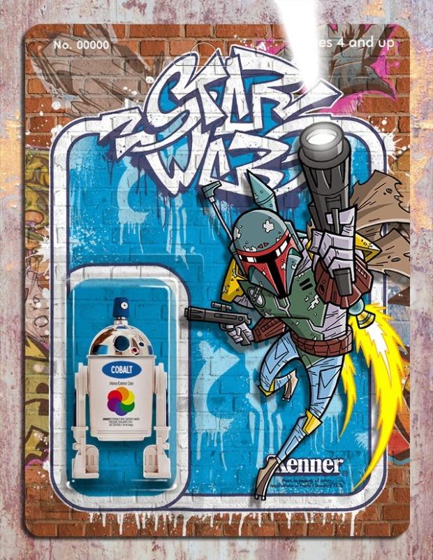 star_wars_street_art_8