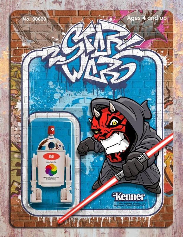 star_wars_street_art_9