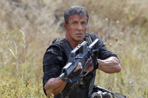 the-expendables-3-sylvester-stallone1