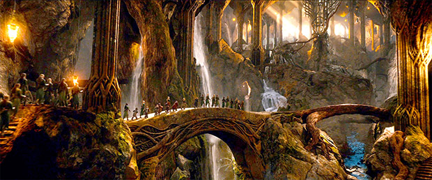 the_hobbit_desolation_of_smaug