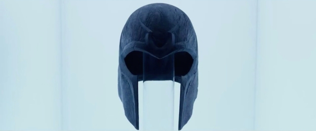 x-men-days-of-future-past-magneto-helmet