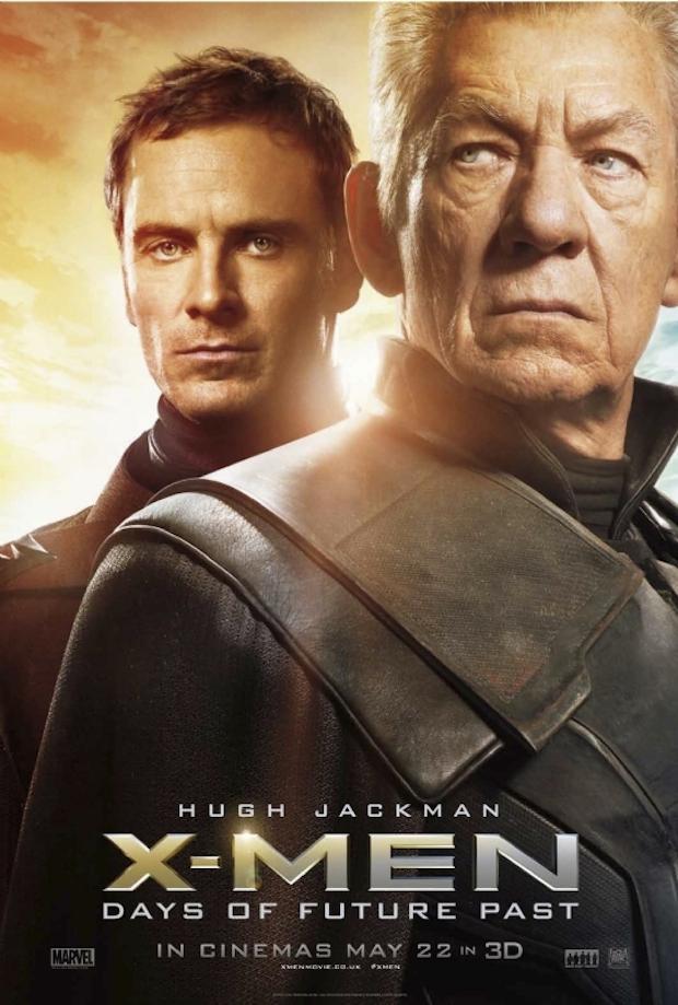X-Men_Days of Future Past_Magneto