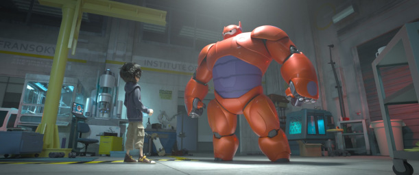 Big Hero 6_Images2