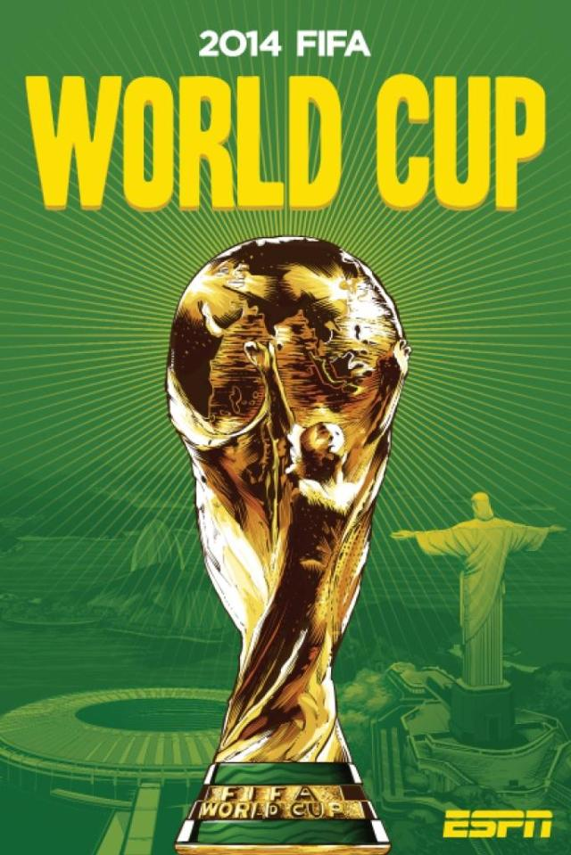 ESPN_2014 World Cup Poster (30)