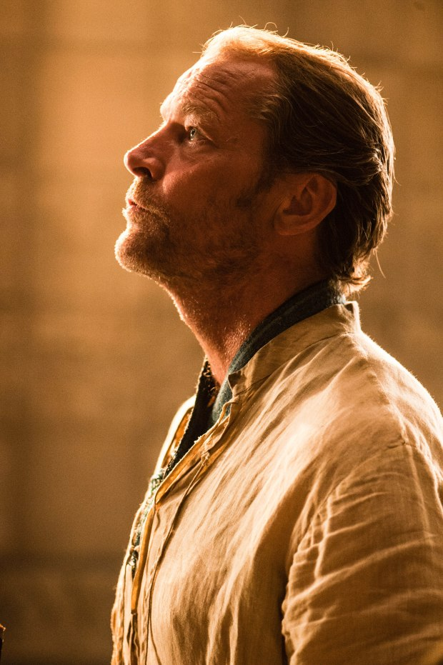 Game of Thrones_Season4Episode8_The Mountain And The Viper (10)
