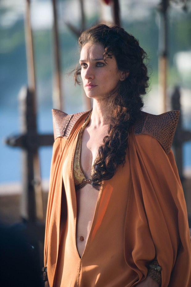 Game of Thrones_Season4Episode8_The Mountain And The Viper (11)