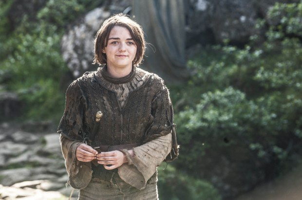 Game of Thrones_Season4Episode8_The Mountain And The Viper (12)