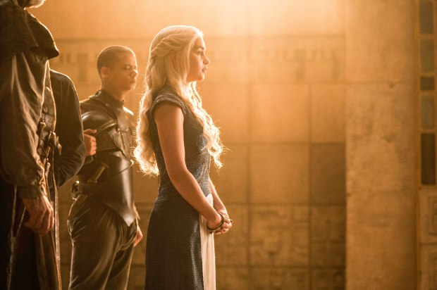 Game of Thrones_Season4Episode8_The Mountain And The Viper (13)