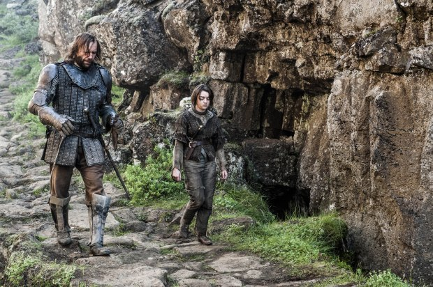 Game of Thrones_Season4Episode8_The Mountain And The Viper (14)