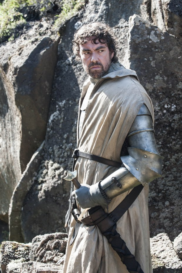 Game of Thrones_Season4Episode8_The Mountain And The Viper (15)