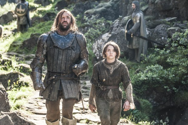 Game of Thrones_Season4Episode8_The Mountain And The Viper (16)