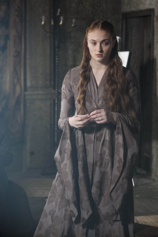 Game of Thrones_Season4Episode8_The Mountain And The Viper (17)