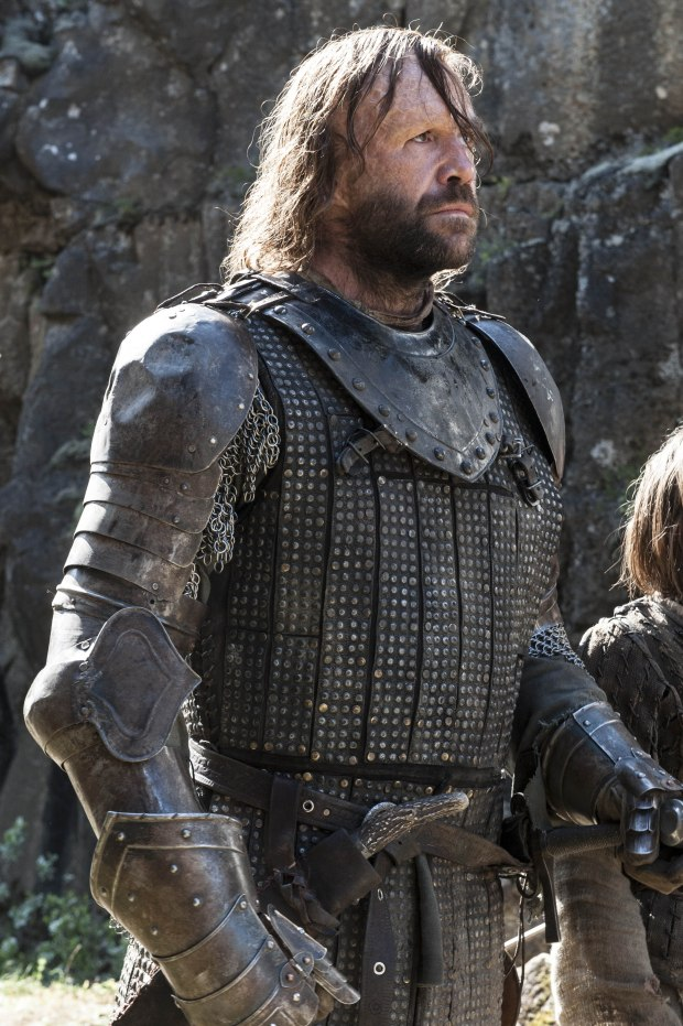 Game of Thrones_Season4Episode8_The Mountain And The Viper (18)