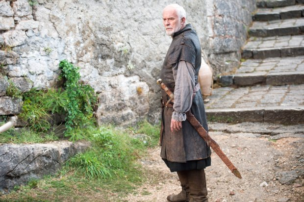 Game of Thrones_Season4Episode8_The Mountain And The Viper (19)