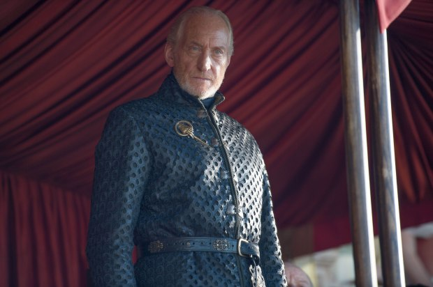 Game of Thrones_Season4Episode8_The Mountain And The Viper (21)