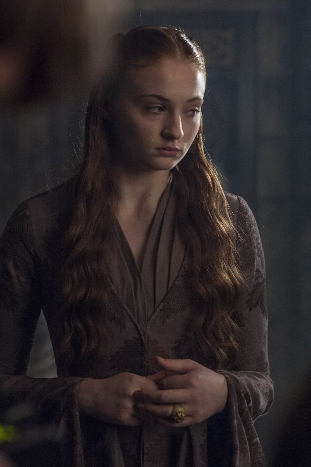 Game of Thrones_Season4Episode8_The Mountain And The Viper (22)