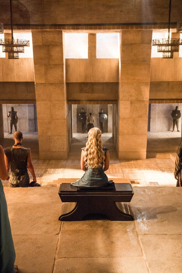 Game of Thrones_Season4Episode8_The Mountain And The Viper (23)
