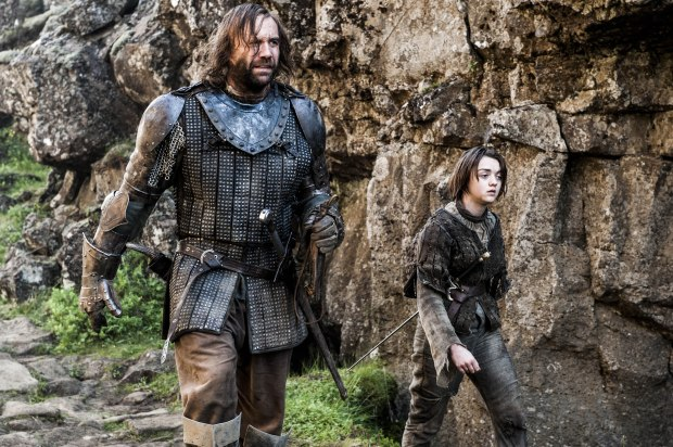 Game of Thrones_Season4Episode8_The Mountain And The Viper (24)