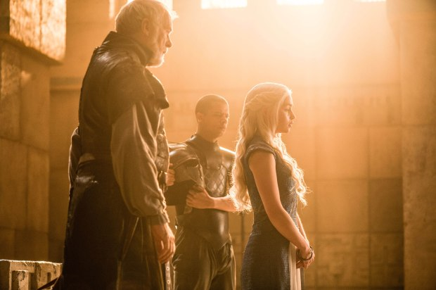 Game of Thrones_Season4Episode8_The Mountain And The Viper (25)