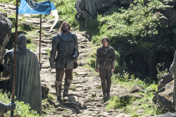 Game of Thrones_Season4Episode8_The Mountain And The Viper (26)