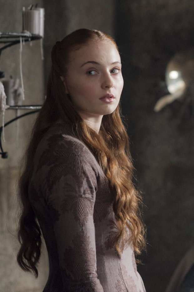 Game of Thrones_Season4Episode8_The Mountain And The Viper (27)