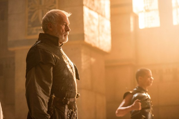 Game of Thrones_Season4Episode8_The Mountain And The Viper (28)