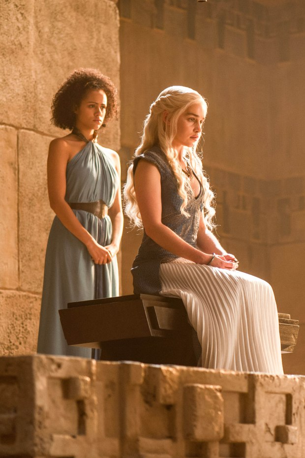 Game of Thrones_Season4Episode8_The Mountain And The Viper (29)