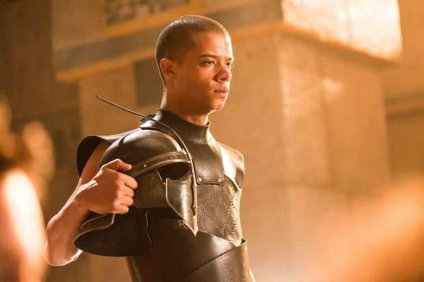 Game of Thrones_Season4Episode8_The Mountain And The Viper (3)