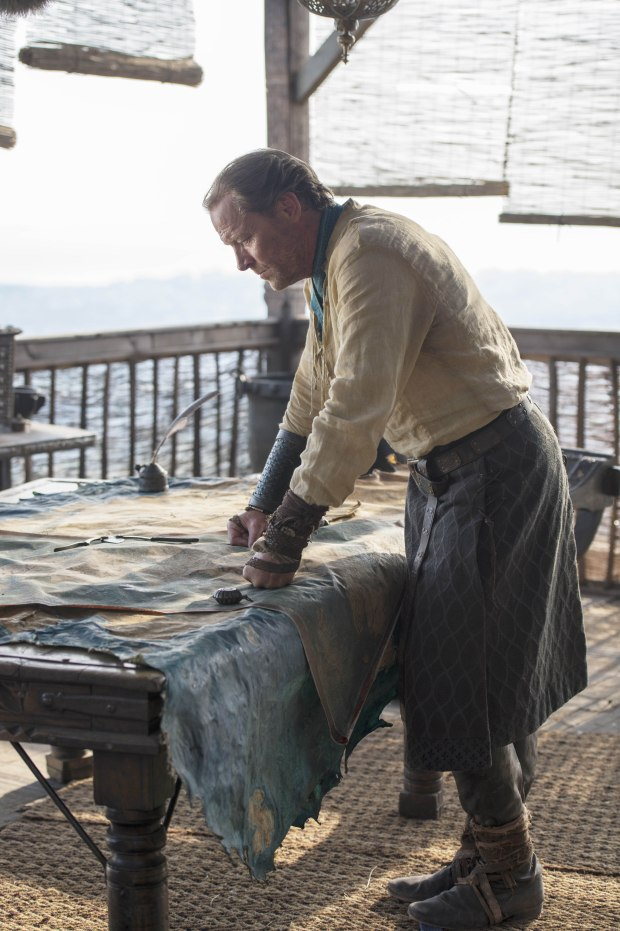 Game of Thrones_Season4Episode8_The Mountain And The Viper (30)
