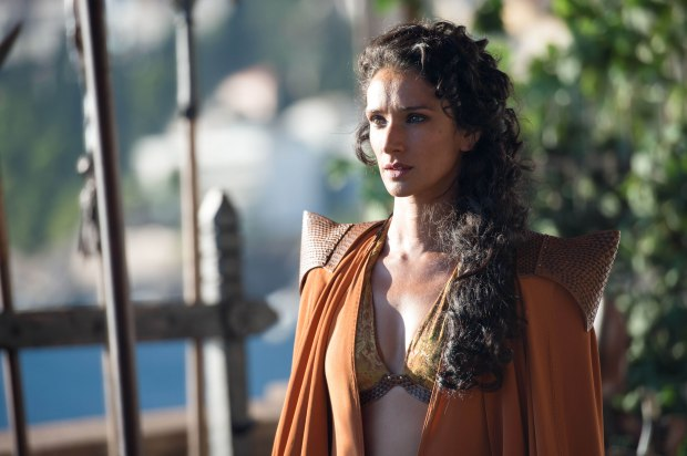 Game of Thrones_Season4Episode8_The Mountain And The Viper (4)